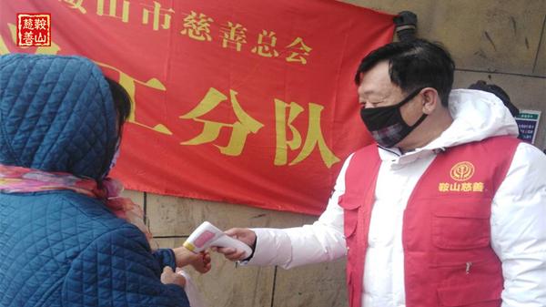 10.星光艺术团配合社区开展防疫工作.jpg